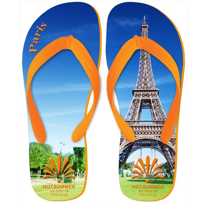 Πύργος Άιφελ Παρίσι Γαλλία